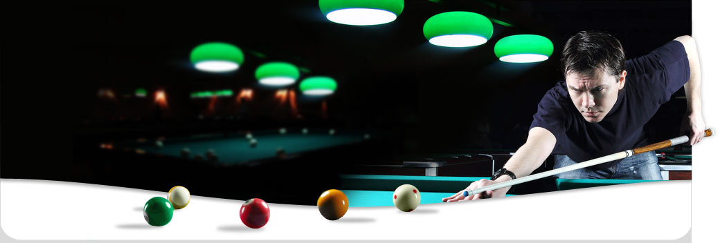 Billiardservice